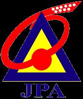 http://4.bp.blogspot.com/-OnC2DWn_lfE/TaiBA7TeOwI/AAAAAAAAAQ8/abt2Nrg_PfE/s1600/Logo_JPA.png