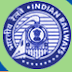 RRB Junior Engineer Admit card 2015- JE/SSE Exam Call Letter