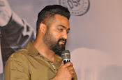 Kumari 21f Teaser launch by Jr Ntr-thumbnail-13
