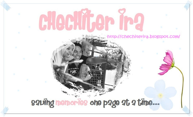 cHecHiter ira