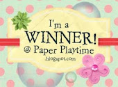 Winner-Paper Playtime