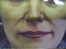 Maquillaje Permanente1