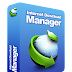 Gratis Internet Download Manager 6.18 Build 10 + Patch 6.18 Terbaru 2014