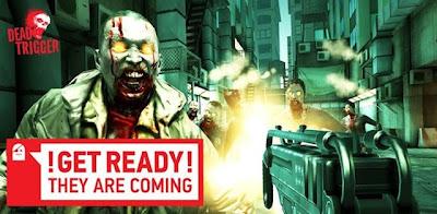 Game Dead Triger Gratis Untuk Android [ www.BlogApaAja.com ]