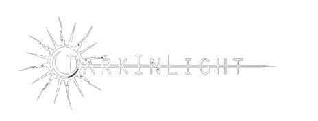 Darkinlight Games Blog
