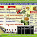 Mid Day Meal New Menu-Cooking Cost Gos