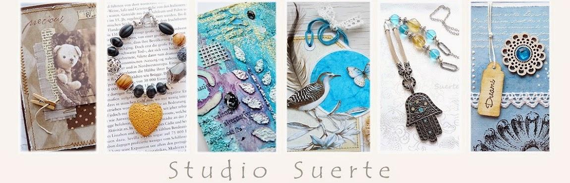 Studio Suerte