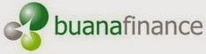 Leasing Buana Finance