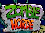zombie horde hacked