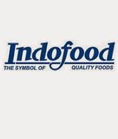 Lowongan Kerja Terbaru PT Indofood Sukses Makmur