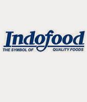 Lowongan Kerja PT Indofood Sukses Makmur Terbaru
