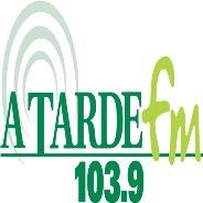 ouvir a Rádio A Tarde FM 103,9 ao vivo e online Salvador