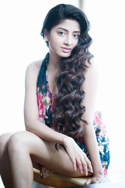 Actress Poonam Kaur Latest Pictureshoot Gallery CelebsNext 9.JPG