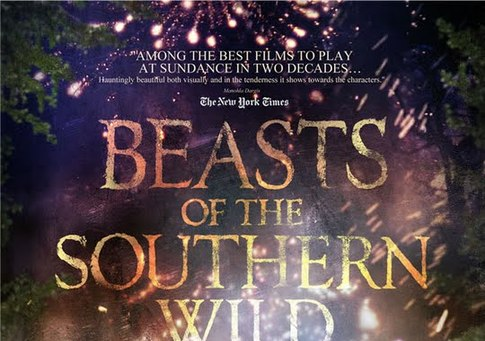 Beasts of the Southern Wild ~ Download Movies