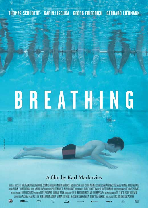 Watch Breathing Movie Online Free 2012