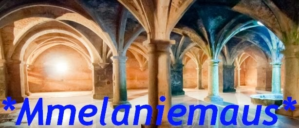 Mmelaniemaus Website
