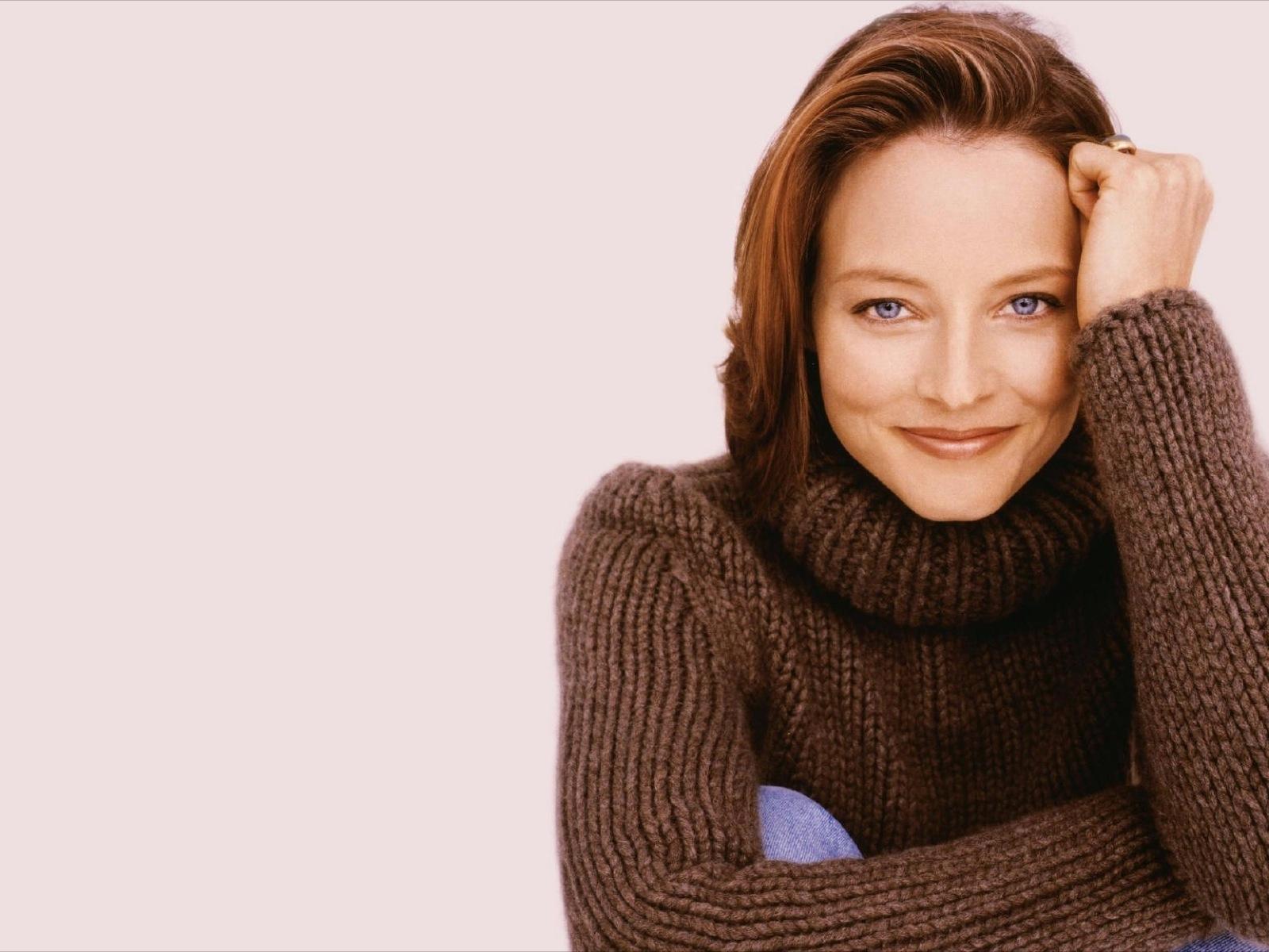 http://4.bp.blogspot.com/-OnQ7GEhSz1Y/UPbzZrGdcpI/AAAAAAAAsNU/-MeydS11QzI/s1600/Jodie-Foster-character.jpg