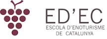 Escola d'Enoturisme de Catalunya
