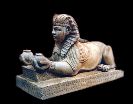 Egipatska umetnost - Page 4 Ancient+Egypt+-+%25288%2529