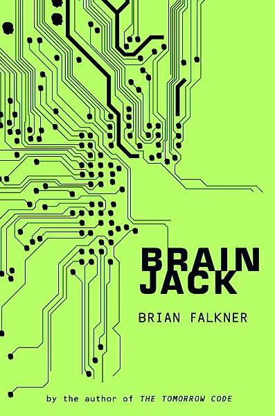 Brain Jack4