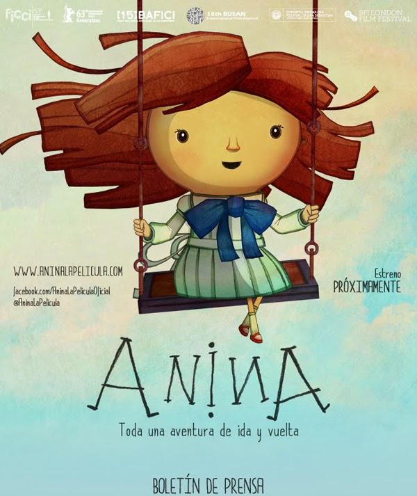 Conocen-amigos-ANINA-ESTRENO-NACIONAL-24-ENERO-2014