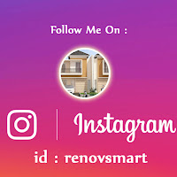 I am on Instagram