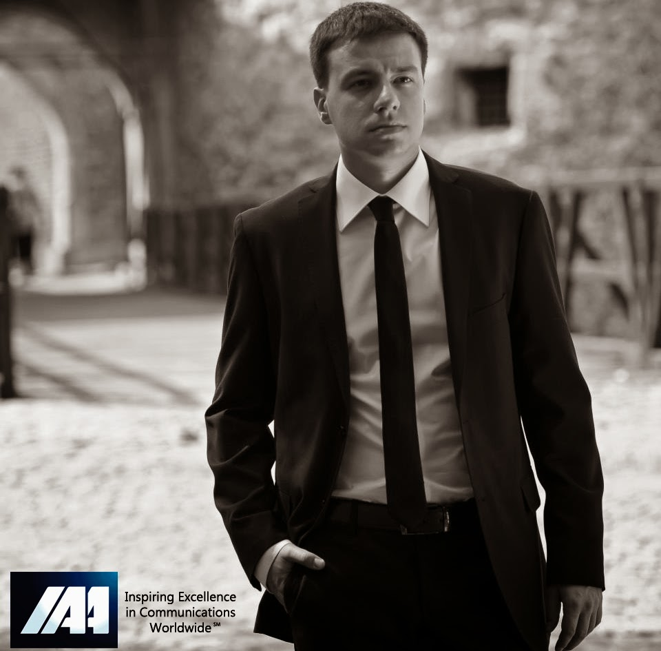 http://www.advertiser-serbia.com/svetsko-priznanje-za-iaa-mladog-profesionalca/