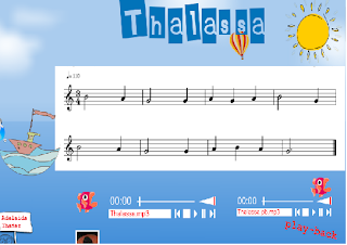 http://musicaade.wix.com/thalassa