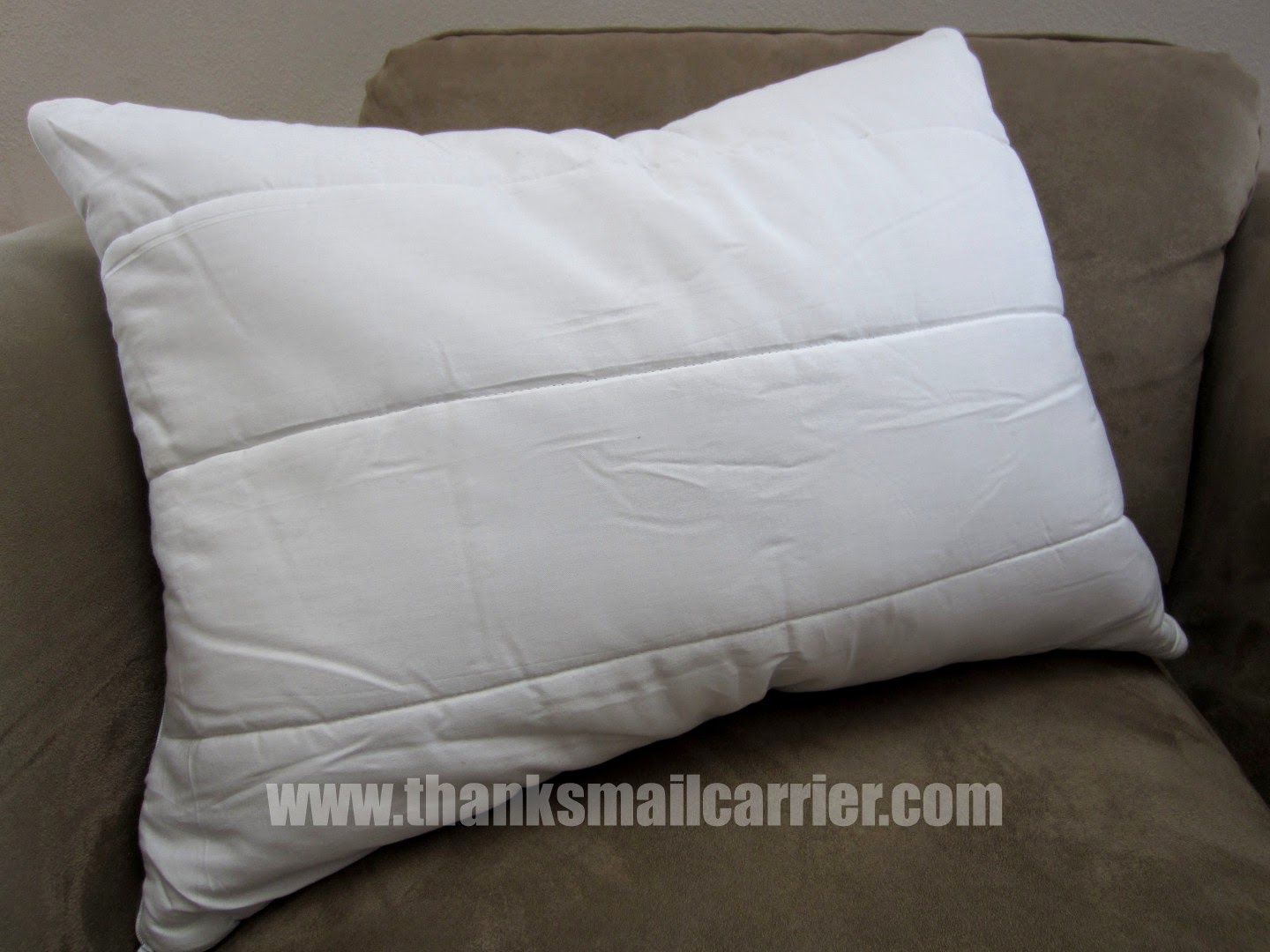 Reverie Sweet Slumber Pillow
