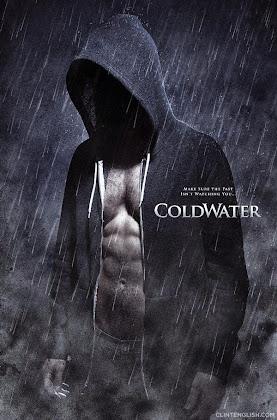 http://4.bp.blogspot.com/-OnYpfORTeMA/U-O3yvdmc8I/AAAAAAAAIP4/X7XtGM2qIUM/s420/Coldwater+2013.jpg