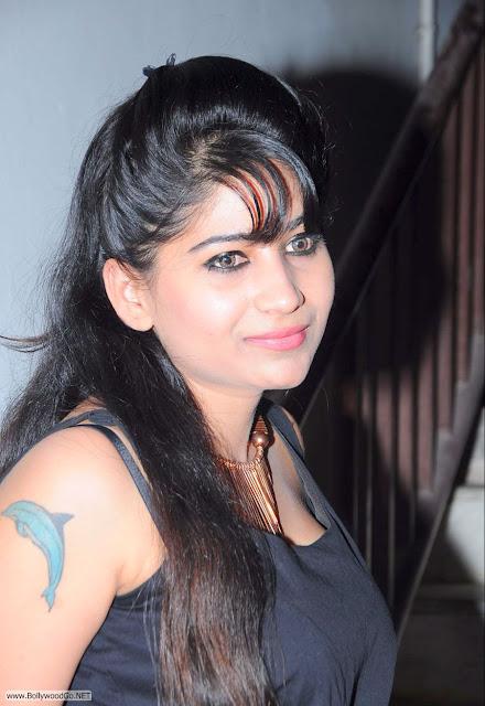 Madhulanga+Das+(4)