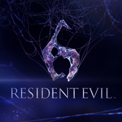 resident_evil_6