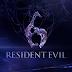 Download Resident Evil 6 Full Version PC Game