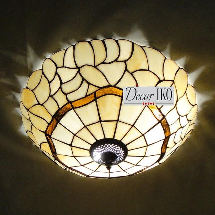 http://decoriko.ru/magazin/product/upper_light_166