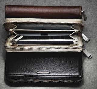 Consejos-para-que-puedas-empacar-tu-maleta-Ermengildo-Zegna