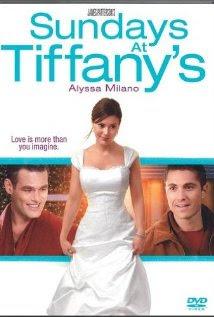 Sundays at Tiffanys (2010)