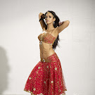 Mallika Sherawat Dancing Stills from Osthi Movie