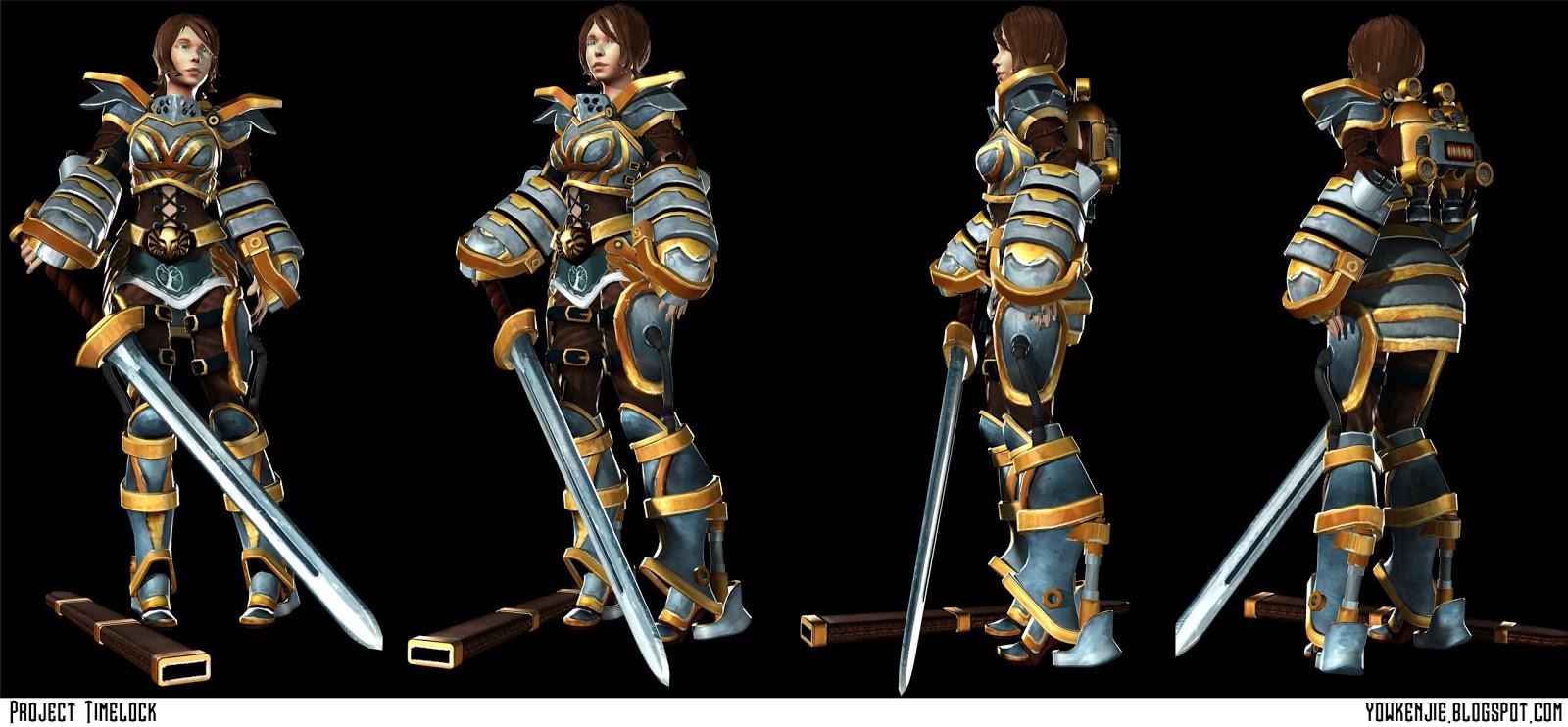 knight_texture_01.jpg