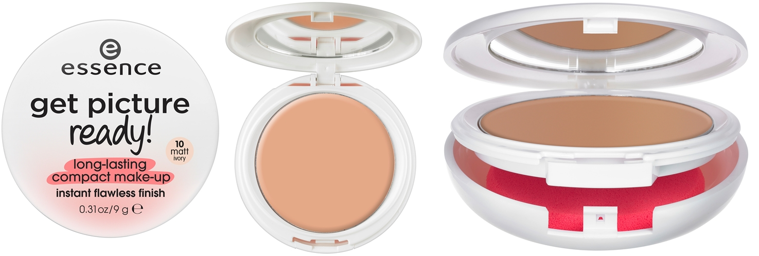 Get Ready for Fall With Beauty Products in Every Shade ofOrange