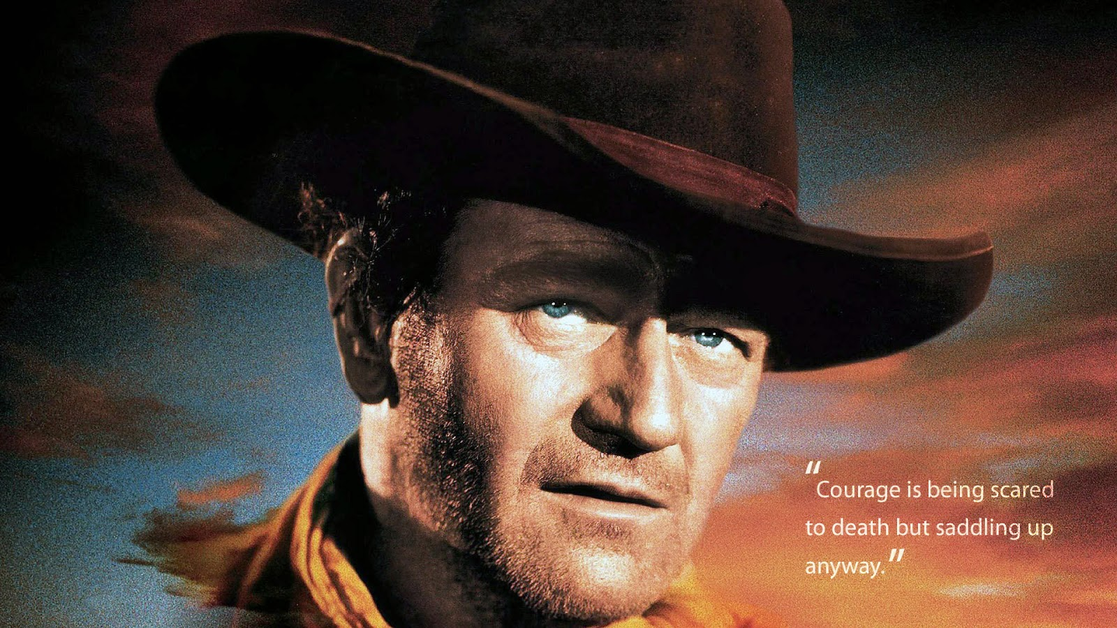 https://movies.yahoo.com/blogs/movie-news/book-explores-secrets-behind-john-wayne-many-names-212200539.html