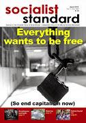 Socialist Standard Online