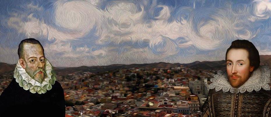 Cervantino 2016 Guanajuato