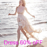 Beach Wedding Dress uk