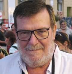 Dr. Rodolfo Páramo