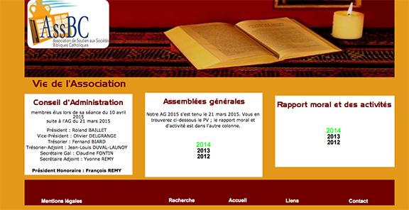 http://www.assbc.org/vie-de-l-association.htm
