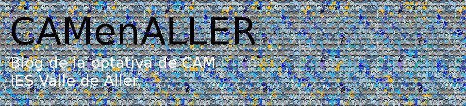 camenaller