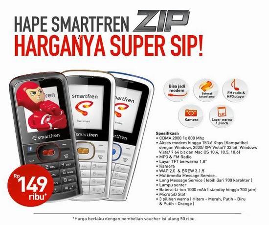 Smartfren Zip C380, Review Smartfren Zip C380, Spesifikasi Smartfren Zip C380, Harga Smartfren Zip C380, Warna Smartfren Zip C380, Smartfren Zip, Review Smartfren Zip, Spesifikasi Smartfren Zip, Harga Smartfren Zip, Warna Smartfren Zip, Review dan Spesifikasi Smartfren Zip C380, Review dan Spesifikasi Smartfren Zip, Spesifikasi dan Harga Smartfren Zip C380, Spesifikasi dan Harga Smartfren Zip, Review Spesifikasi dan Harga Smartfren Zip C380, Review Spesifikasi dan Harga Smartfren Zip, Review Spesifikasi Harga dan Warna Smartfren Zip C380, Review Spesifikasi Harga dan Warna Smartfren Zip
