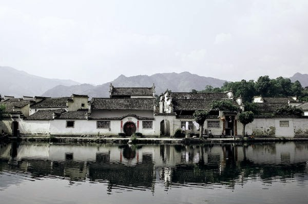 favorite place in Beijing China