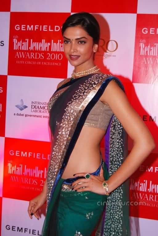 Bollywood bhabhi series 01 - 3 4