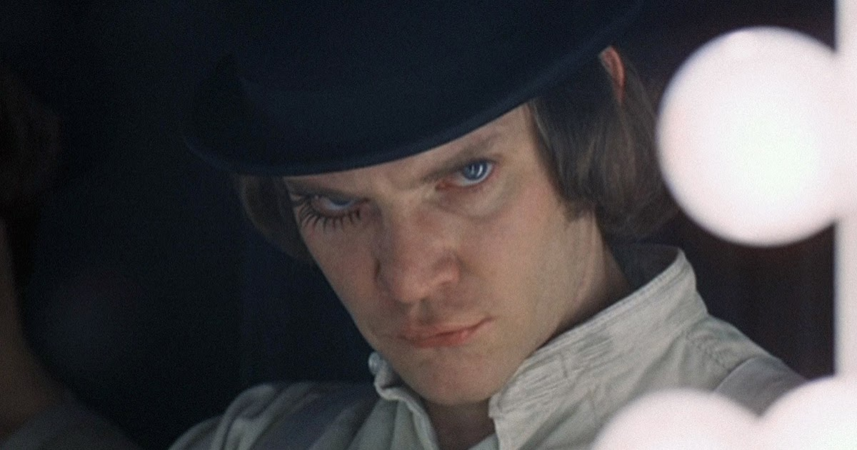 an analysis of the main character alex in the novel a clockwork orange A clockwork orange: character profiles, free study guides and book notes including comprehensive chapter analysis, complete summary analysis, author biography information, character.